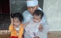 Người phụ nữ ung thư vú quyết tâm bỏ qua sinh mệnh chờ con chào đời, giờ lại đau đớn mất đi người chồng