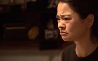 Lửa ấm tập 24: Thủy thấy bị xúc phạm khi bà Mai và Minh giấu chuyện xét nghiệm ADN