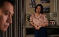 Lý do khiến diễn viên Việt Anh không thể làm công an trong phim mới