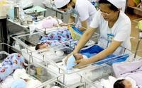 Những con số đáng suy nghĩ xung quanh việc sinh đẻ của phụ nữ Việt
