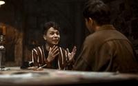 Từng nằng nặc 'cấm' Trịnh Thăng Bình làm diễn viên, nay Quang Huy lại 'hốt' nam thần về đóng chính ở Trái Tim Quái Vật