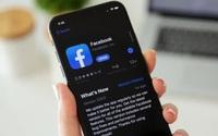 Cách bật tính năng Dark mode của Facebook trên mọi thiết bị