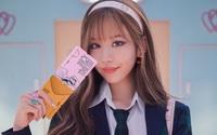 Ai đang trong mối quan hệ mập mờ phải xem ngay MV của Min, có phải không cần là người yêu vẫn vui hơn?