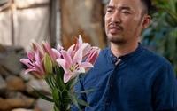 """""""Chuyện Xóm Tui"""" của Thu Trang - Tiến Luật phá đảo Trending, lên Top 1 vì chuyện xúc động giữa xóm nghèo"""