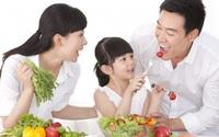 Chuyên gia hướng dẫn cách ăn uống hợp lý phòng ngừa nguy cơ mắc bệnh