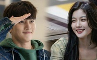 """4 cặp đôi """"chú - cháu"""" màn ảnh Hàn 2020: Tưởng mới mẻ lại thất bại ê chề, phim của Ji Chang Wook - Lee Dong Wook gây thất vọng nhất"""