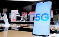 Loạt smartphone 5G có giá tốt tại Việt Nam