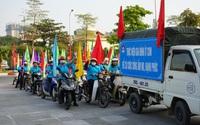 Hoàn thiện thể chế, kiện toàn bộ máy tổ chức góp phần thực hiện thành công Chiến lược Dân số Việt Nam đến năm 2030