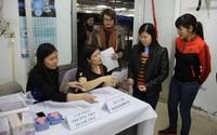 Phú Thọ đẩy mạnh các giải pháp nâng cao chất lượng dân số