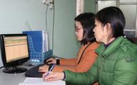Phát triển hệ thống thông tin chuyên ngành dân số