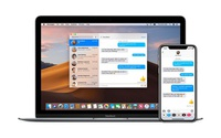 iOS 14 hé lộ thay đổi lớn từ Apple
