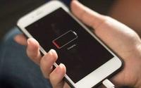 6 việc cần làm khi không thể sạc pin cho iPhone