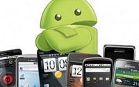 10 sản phẩm quan trọng nhất lịch sử Android