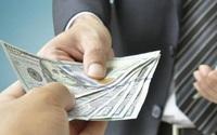 """""""Có nên cho vay tiền không"""": 7 lý do vì sao bạn nên từ chối bạn bè và người thân"""