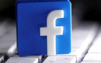 Cách khôi phục Facebook trên máy tính trở về giao diện cũ như trước đây