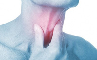 Dấu hiệu ung thư vòm họng