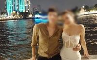 """Bạn trai mặc cả """"có bầu mới cưới"""" nhưng lời đề nghị vừa cất lên anh đã """"cứng họng"""" trước câu trả lời cực chất của người yêu"""