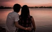 Câu chuyện nhức nhối của cô vợ cưới 10 năm mới biết mình bị chồng lừa, thân phận kẻ chen chân mới gây sốc