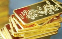 Vàng kéo dài chuỗi tuần giảm giá