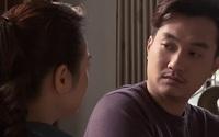 Trở về giữa yêu thương tập 29: Bị cả nhà chất vấn, Toàn vẫn quyết giấu lý do nghỉ việc