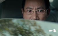 """Hồ sơ cá sấu - Tập 22: Tuấn """"mỏ"""" phát hiện bị đàn em phản bội, Cương """"chột"""" đối diện với kẻ thù"""