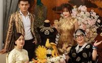 Thiếu vắng phim Việt, rạp vẫn đông gấp 10 ngày thường: Phim cần Tết hay Tết cần phim?