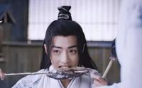 Sự thật đằng sau những cảnh quay ăn uống trong phim Trung Quốc