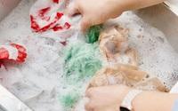 12 điều hữu ích bạn nên làm với túi nilon cũ của mình