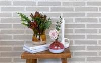 """""""Học lỏm"""" các phong cách thiết kế nội thất để tạo góc decor cực ấn tượng và thời thượng cho nhà của bạn"""