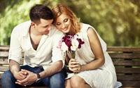 Hiểu rõ 10 giai đoạn của tình yêu để biết cách yêu