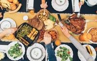 """Chế độ """"ăn kiêng ngược"""" có giúp tránh tăng cân hiệu quả như lời đồn? Câu trả lời sẽ khiến ai cũng tỉnh ra"""