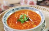 Mách chị em cách làm món soup thơm ngon, lạ miệng: Đảm bảo từ người lớn đến trẻ con đều mê tít!