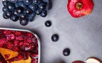 Thường xuyên bị bệnh cúm và cảm lạnh thông thường: Đừng quên bổ sung những thực phẩm này để ngăn chặn
