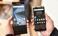 6 trào lưu đang dần biến mất trên smartphone