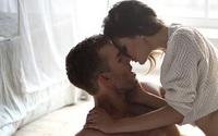 Thượng mã phong - Trạng thái nguy hiểm khi 'yêu'