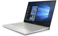 8 lựa chọn laptop trong tầm giá 20 triệu đồng