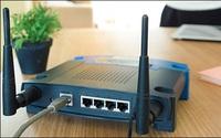 8 vị trí đặt router sai lầm khiến Wi-Fi hoạt động yếu
