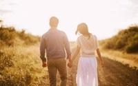 Thâm cung bí sử (229 - 5): Tình bạn và tình yêu