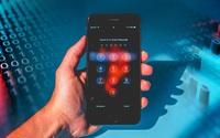 Những cách chuẩn bị để tìm lại iPhone nếu thất lạc