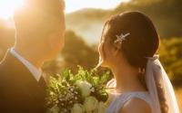 Thâm cung bí sử (229 - 6): Cái túi gấm của cô dâu