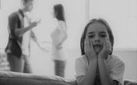 Rụng rời khi con gái 12 tuổi đã quan hệ tình dục, đòi tạt axit... tình địch