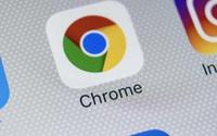 Những thủ thuật không phải ai cũng biết trên trình duyệt Chrome