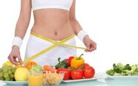 Loại quả hè nào mẹ cũng muối ăn lại là thứ người muốn giảm cân được khuyên dùng thường xuyên