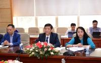 Bộ Y tế làm việc với các tổ chức quốc tế, Liên minh châu Âu, Hoa Kỳ, Nhật Bản về tiêm vaccine COVID-19 tại Việt Nam