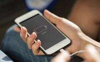 5 lý do khiến điện thoại không thể sạc nhanh