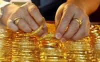 Giá vàng hôm nay 11/4: Gặp nhiều lực cản tuy nhiên các chuyên gia dự đoán tuần tới sẽ tăng giá
