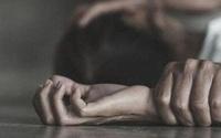 Một nữ sinh tố bị hiếp dâm tập thể sau chầu nhậu