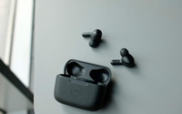 Những mẫu tai nghe true wireless chống ồn, giá tốt tại Việt Nam