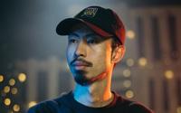 Từ chối Rap Việt, Đen Vâu bỏ đại lộ để chọn lối nhỏ?
