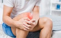Nguyên nhân gây đau nhức chân sau khi ngủ dậy